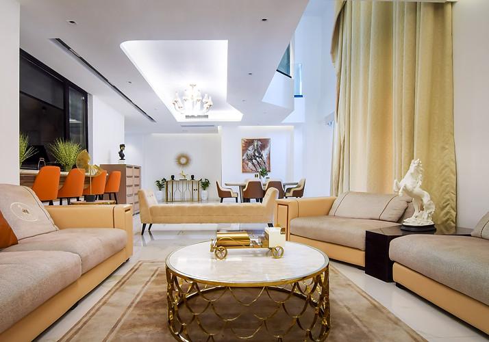 Urbanprimer_Giuliano Apartments_17.jpg
