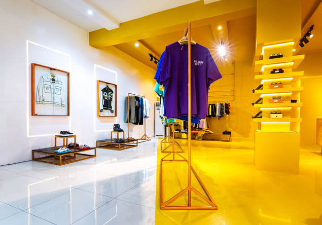 Nineteen Store_05.jpg