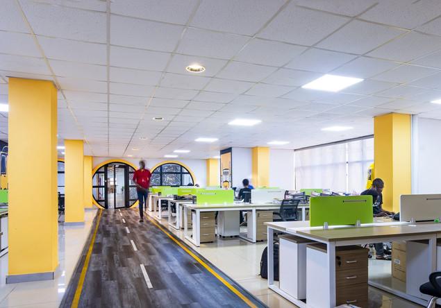360 Office Interior_09.jpg