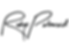 Rubyspolaroid Arty Logo-01.png
