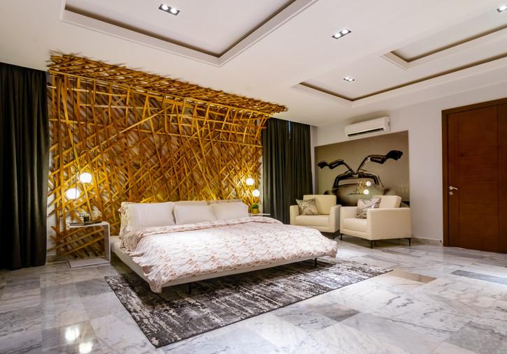 Ogonna Okafor_Banana Island Residence_16