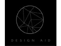 logo set_Artboard 3.png