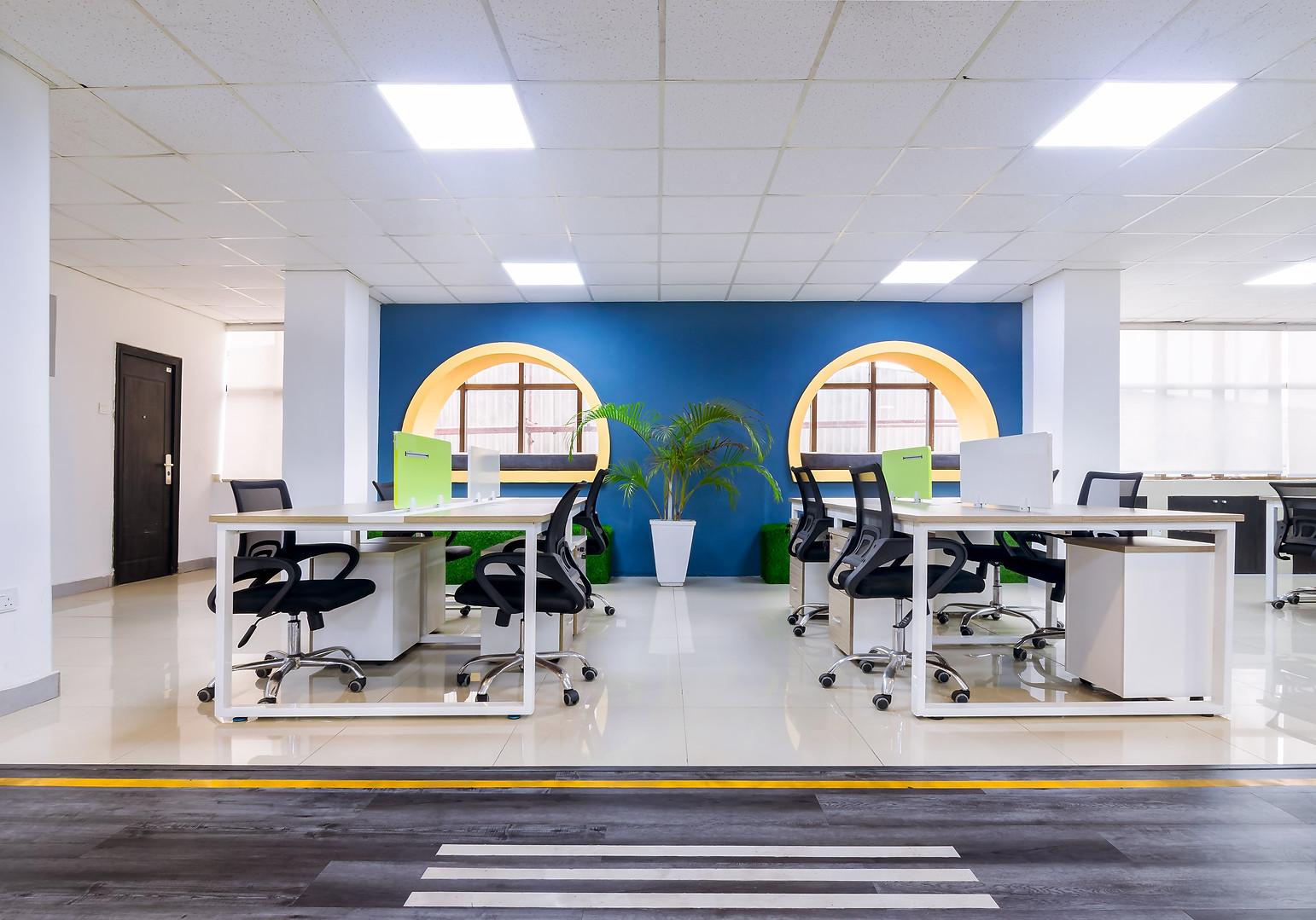 360 Office Interior_06.jpg