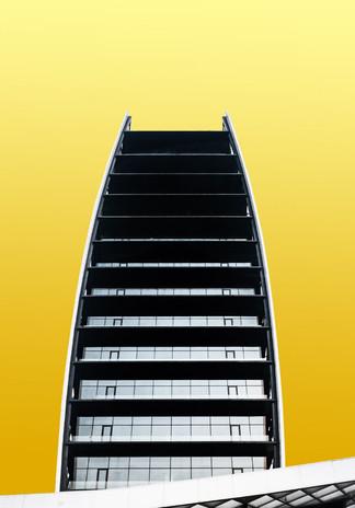 Kings Tower Ikoyi.jpg