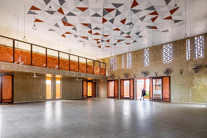 PWDC_Abijo Mosque_07.jpg