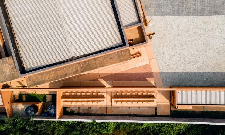 PWDC_Abijo Mosque_Aerial_06.jpg
