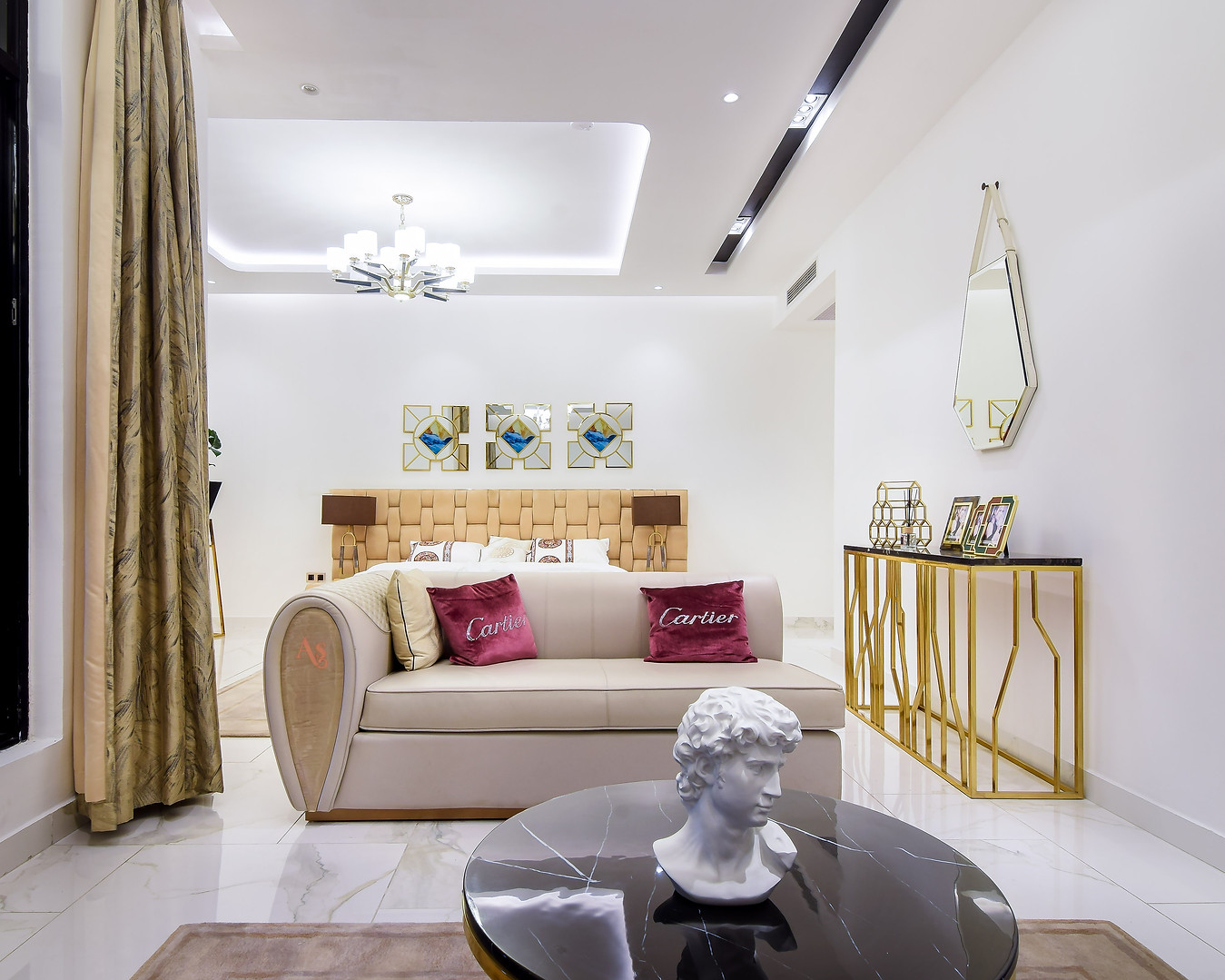 Urbanprimer_Giuliano Apartments_22.jpg