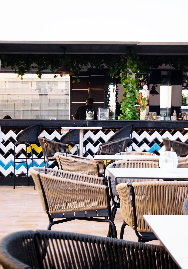 DCC_Atmosphere Rooftop Restaurant_26.jpg