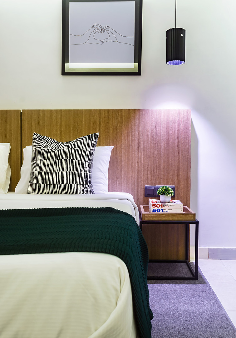 The Borough_Hotel_51.jpg