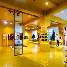 XIX Store