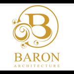 Instagram Posts - Oct -Baron Logo 01.png