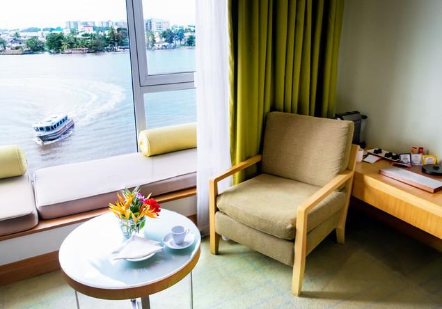 URAGA REAL ESTATE_Radisson Blu Hotel_44.