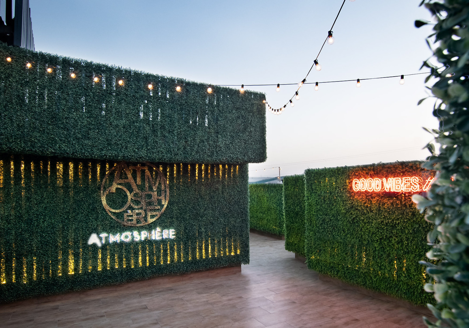 DCC_Atmosphere Rooftop Restaurant_31.jpg