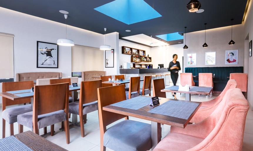 The Borough_Circa Restaurant_14.jpg