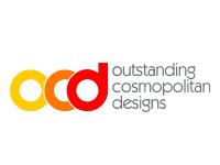 logo set_Artboard 6.png