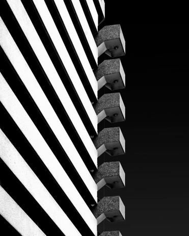 St Nicolas Stripes.jpg