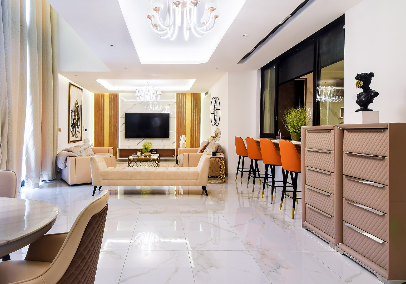 Urbanprimer_Giuliano Apartments_15.jpg