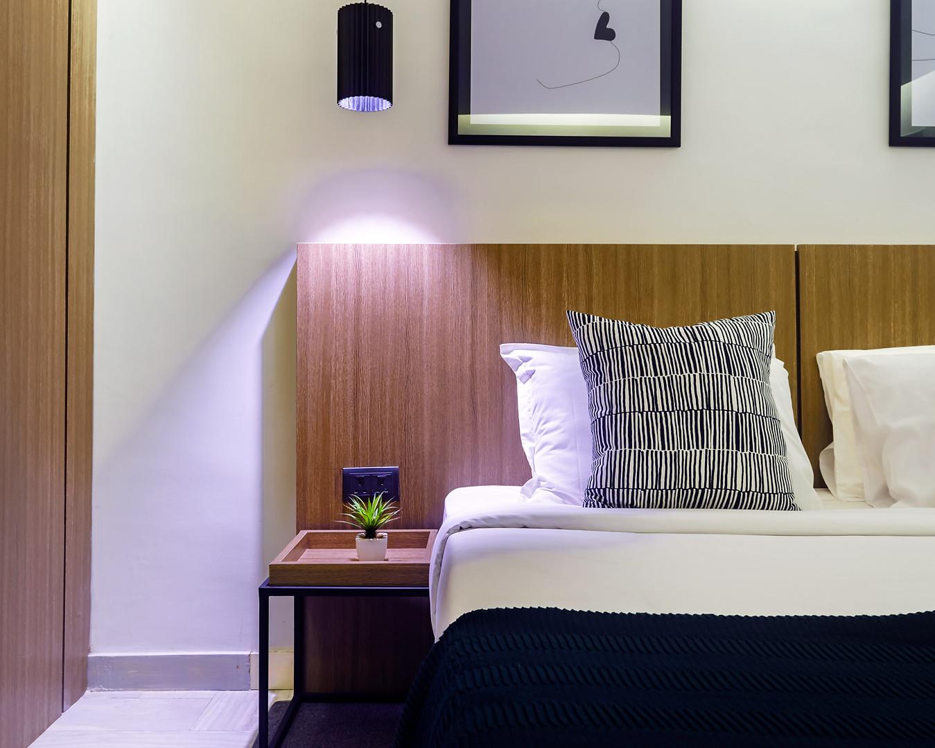 The Borough_Hotel_48.jpg