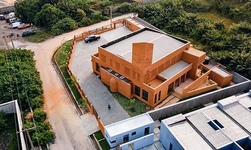 PWDC_Abijo Mosque_Aerial_11.jpg