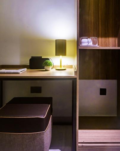 The Borough_Hotel_59.jpg