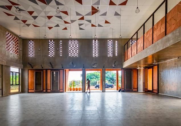 PWDC_Abijo Mosque_05.jpg