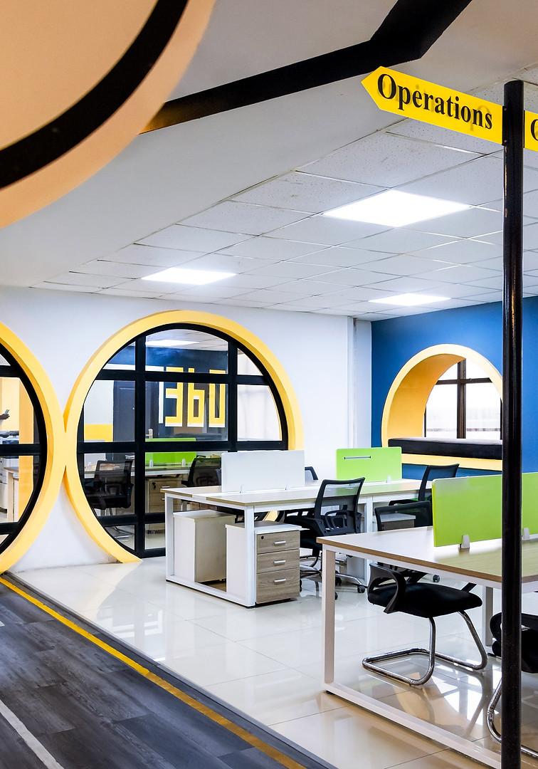 360 Office Interior_16.jpg