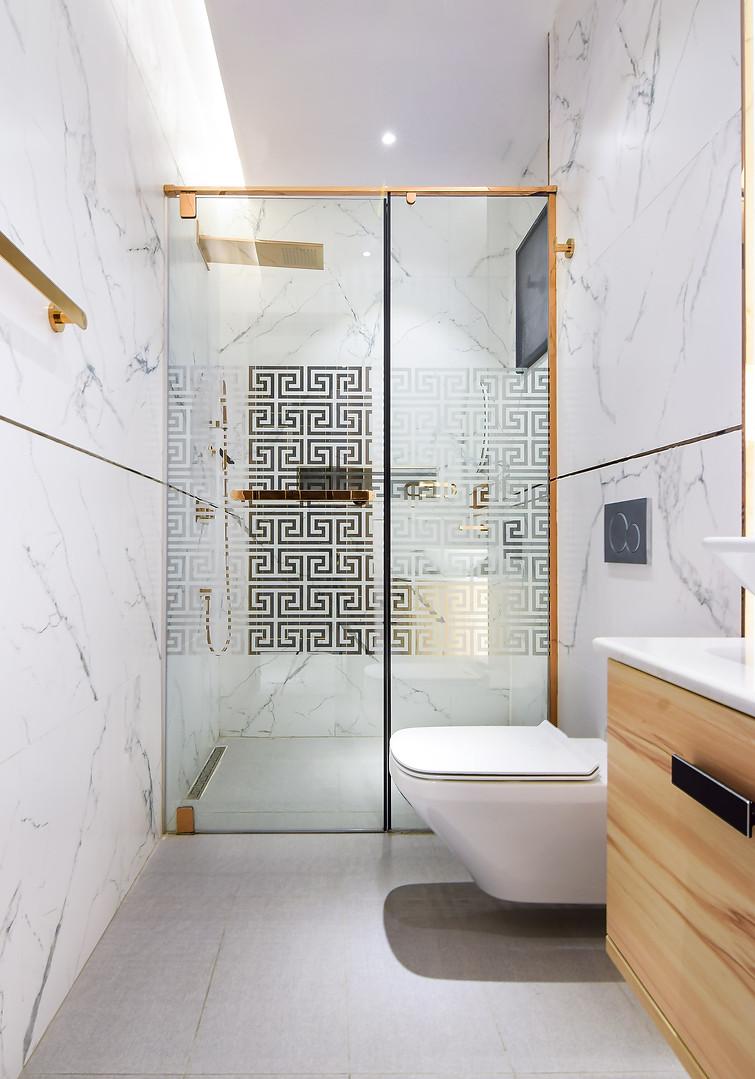 Urbanprimer_Giuliano Apartments_60.jpg