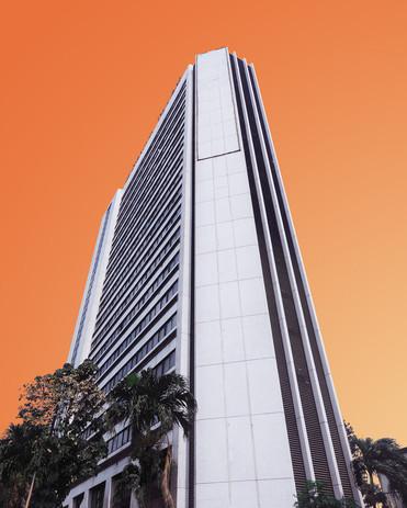 Sterling Towers Lagos.jpg