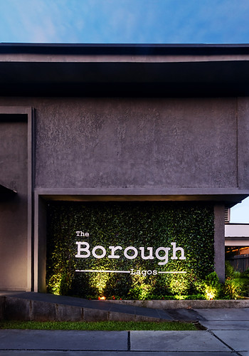 The Borough_Hotel_40.jpg