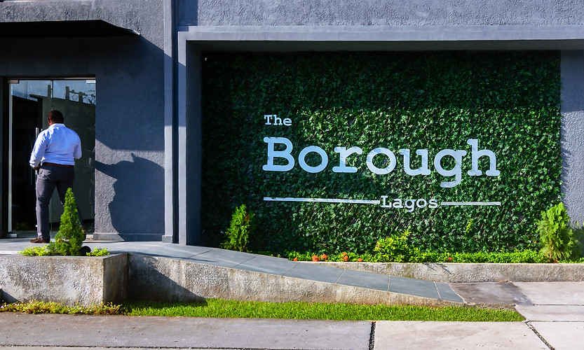 The Borough_Hotel_33.jpg