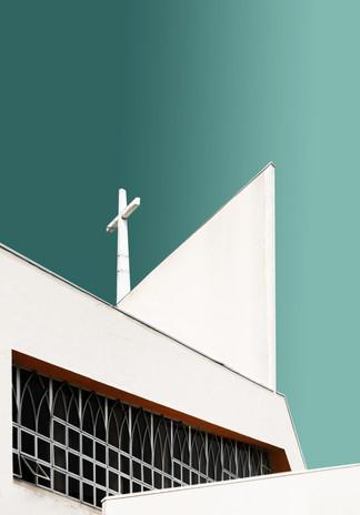 St Dominic Catholic Church Yaba.jpg