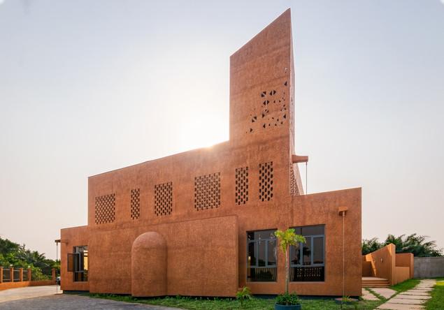 PWDC_Abijo Mosque_33.jpg