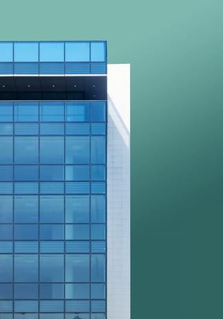 Office Building Admiralty Way.jpg