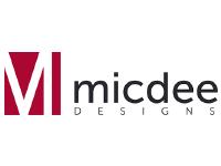logo set_Artboard 7.png