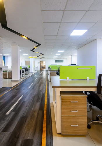 360 Office Interior_02.jpg