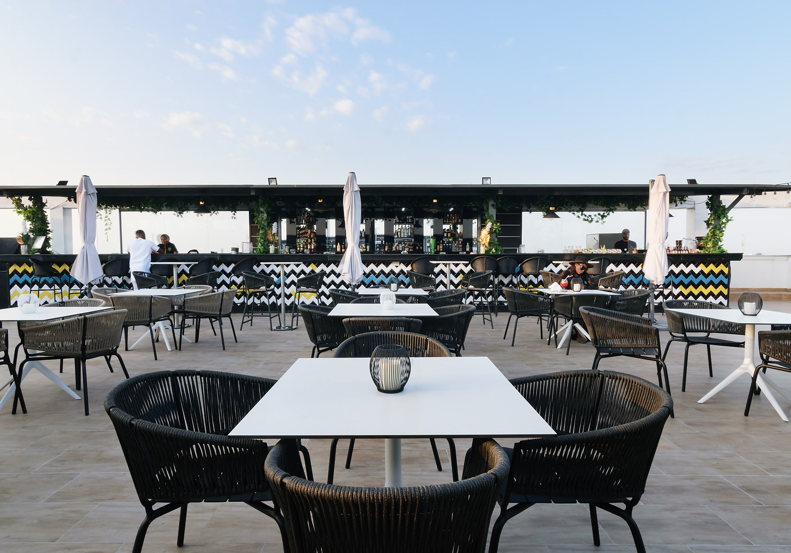 DCC_Atmosphere Rooftop Restaurant_21.jpg