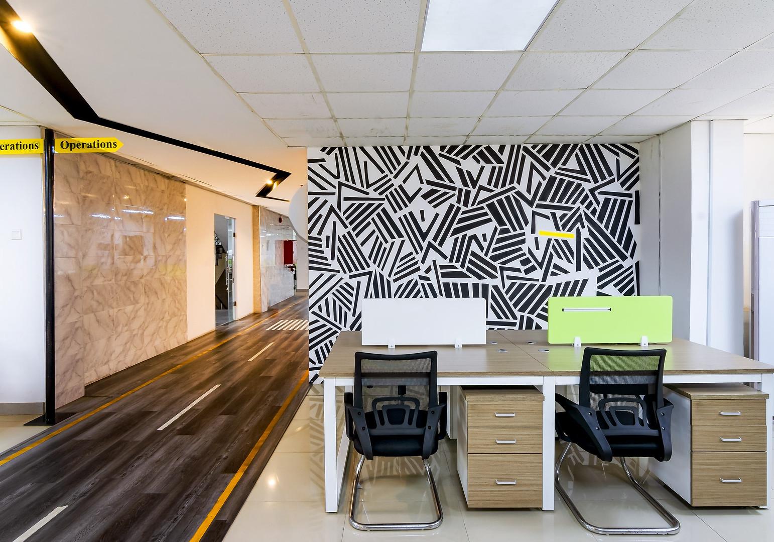 360 Office Interior_12.jpg