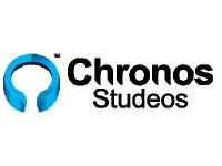 logo set_Artboard 4.png