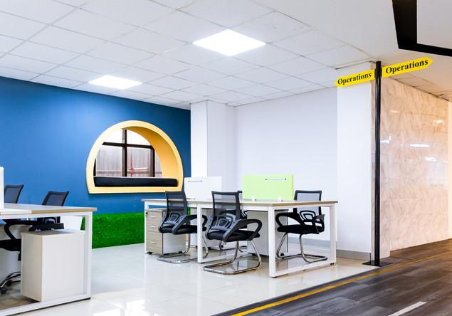 360 Office Interior_15.jpg