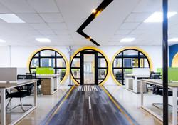 360 Office Interior_10