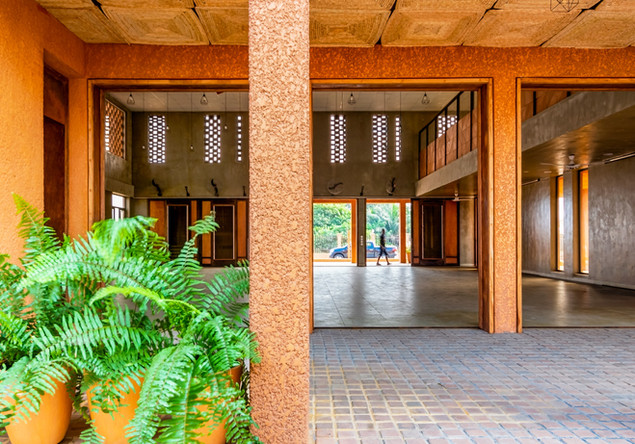 PWDC_Abijo Mosque_08.jpg