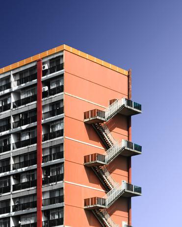 Red Block 1004 Housing Lagos.jpg