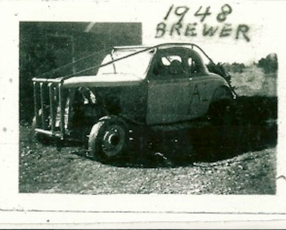 Colin Shields A1 Ford coupe.jpg