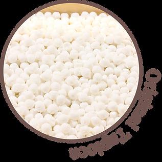 白タピ02.png