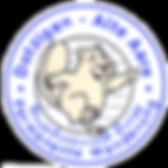 Logo PW Dotzigen png.png