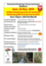 Annonce_20km_guidé_Bienne_(Courge).jpg