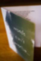 Rebekah-Horton-Cards-2341.jpg