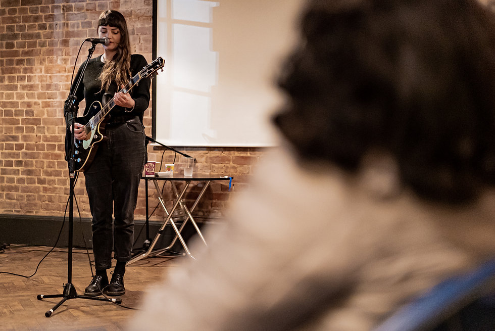 dreadnought open mic 48.jpg