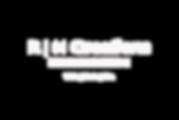 RH Creations Logo 2020 White 1.png