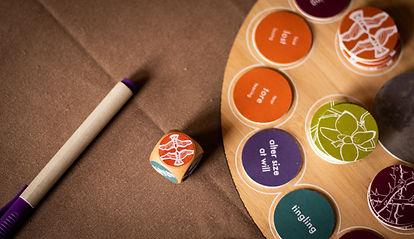 circletales game 2.jpg
